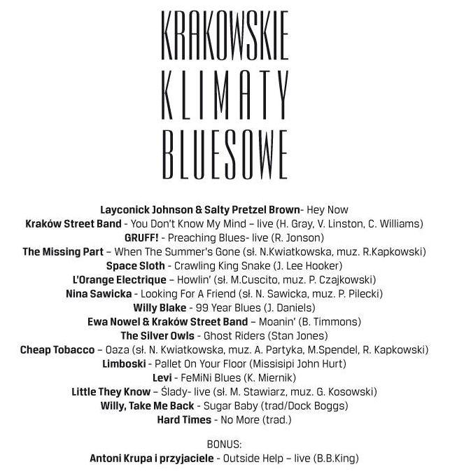 krakowskie_klimaty_bluesowe_wykonawcy