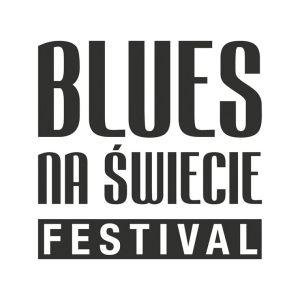 Blues na Świecie Festival 2019
