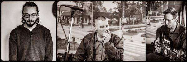 bluesmaszyna_2_markowe-forografie