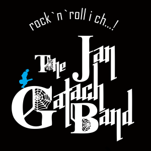 The Jan Gałach Band /wideo 3/ – BCB 2014