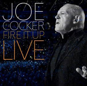 Joe Cocker kończy 70 lat