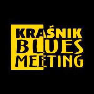 Kraśnik Blues Meeting 2014 – konkurs