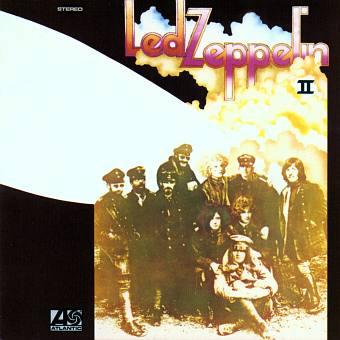 led_zeppelin_cd_2