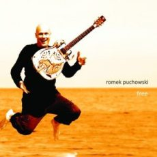 romek_puchowski_free_cd