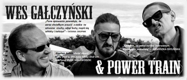 wes_galczynski_power_train_fb