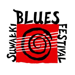 Polish Blues Challenge 2018 – zakwalifikowane zespoły