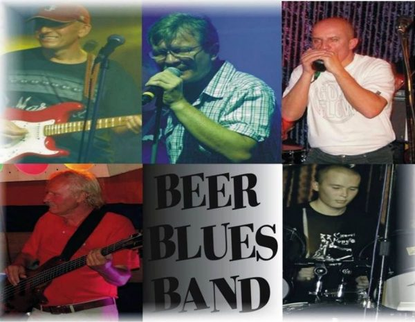 beer_blues_band_przemysl_2