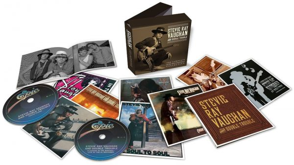 Stevie_Ray_Vaughan_and_Double_Trouble_The_Complete_box