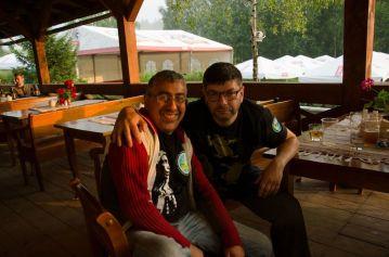 bcb_2014_peter_holowczak_140