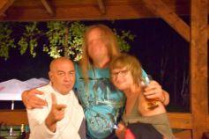 bies_czad_blues_2014_d.kochanski_61