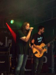 bies_czad_blues_2014_parrot_102