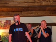 bies_czad_blues_2014_parrot_13