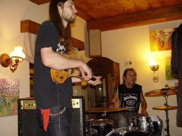Bies_Czad_Blues_2014-Andrzej_Machon_55