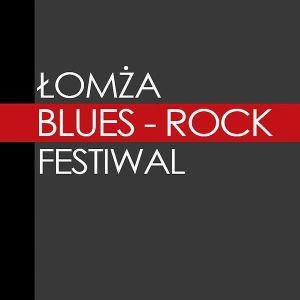 Łomża Blues-Rock Festiwal 2014