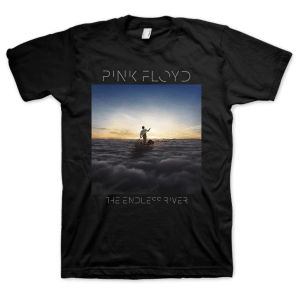 pink-floyd-endless-river_t-shirt