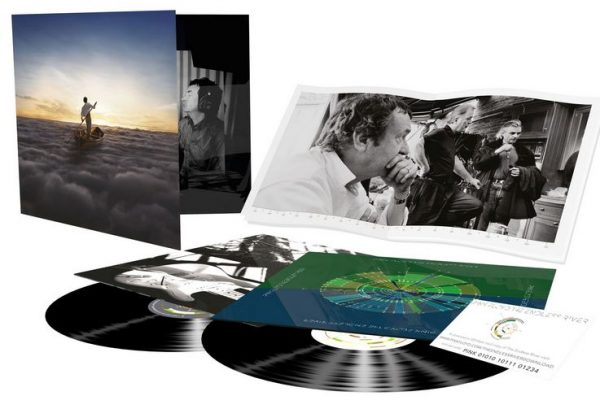pink-floyd-endless-river_vinyl
