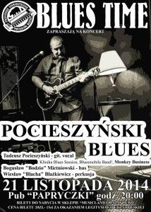 pocieszyńnski_blues_2014_przemysl