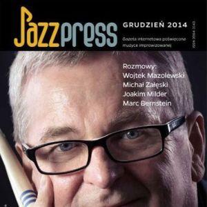 JazzPRESS – John Mayall w St. Albans