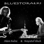 Kulisz_Bluestoralki-cover170x170