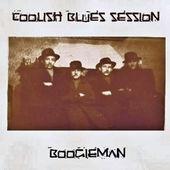 Kulisz_Boogieman-cover170x170