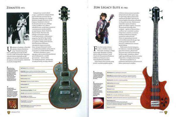 Gitary_Terry_Burrows_4