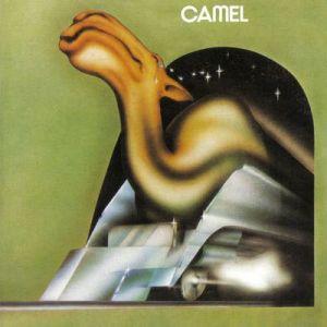 Camel w Polsce – bilety