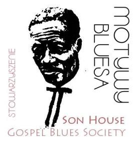 Motywy Bluesa 2015