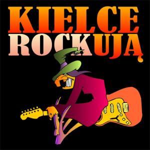 Festiwal Kielce ROCKują 2015