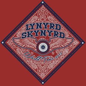 Lynyrd Skynyrd – jeden koncert w Polsce