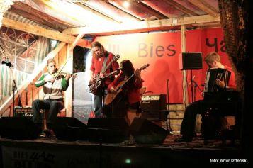 Bies_Czad_Blues_2008_Artur_Izdebski_19