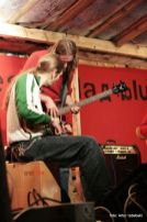 Bies_Czad_Blues_2008_Artur_Izdebski_31