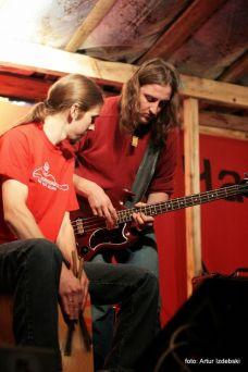 Bies_Czad_Blues_2008_Artur_Izdebski_36