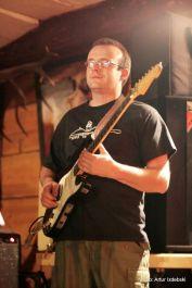 Bies_Czad_Blues_2008_Artur_Izdebski_40