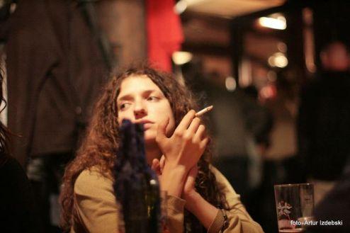 Bies_Czad_Blues_2008_Artur_Izdebski_45