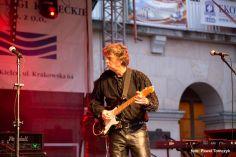 Livin_Blues_Xperience-Pawel_Tomczyk_Kielce2015_03