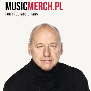 Mark Knopfler – Życie dla muzyki 1