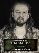Around_The_Blues_wanted_Przemek_Kaniewski