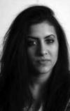 Aya_Lidia_Al-Azab_JazzPRESS