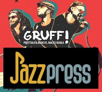 JazzPRESS: Johnson's Buisness – recenzja