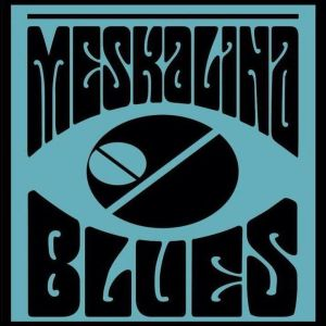 Meskalina Blues Festival 2015