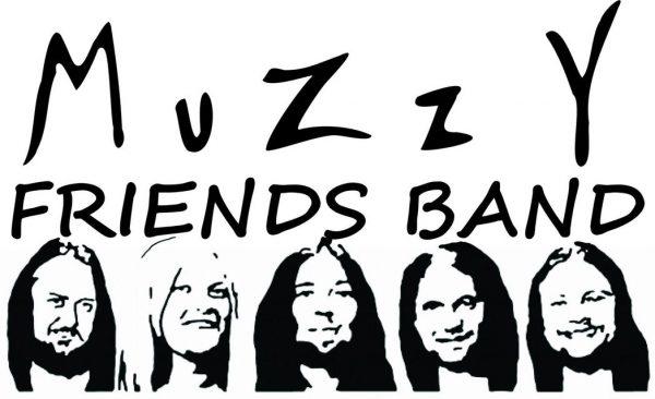 MuZzY_Friends_Band_logo2a