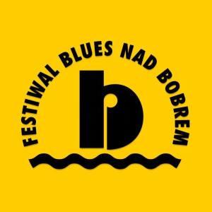 Blues nad Bobrem 2016 – koncerty