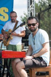Bies_Czad_Blues_2015_f-Arek_vel_Pyrka_2_02