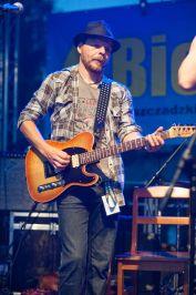 Bies_Czad_Blues_2015_f-Arek_vel_Pyrka_2_14