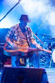 Bies_Czad_Blues_2015_f-Arek_vel_Pyrka_2_25