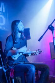 Bies_Czad_Blues_2015_f-Arek_vel_Pyrka_2_39