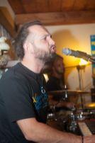 Bies_Czad_Blues_2015_f-Arek_vel_Pyrka_3_24
