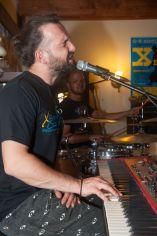 Bies_Czad_Blues_2015_f-Arek_vel_Pyrka_3_33
