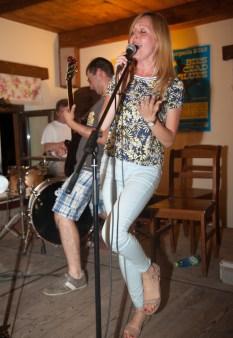 Bies_Czad_Blues_2015_f-Arek_vel_Pyrka_5_52