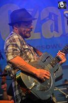 Bies_Czad_Blues_2015_f-Grzegorz_Galuba_1_07